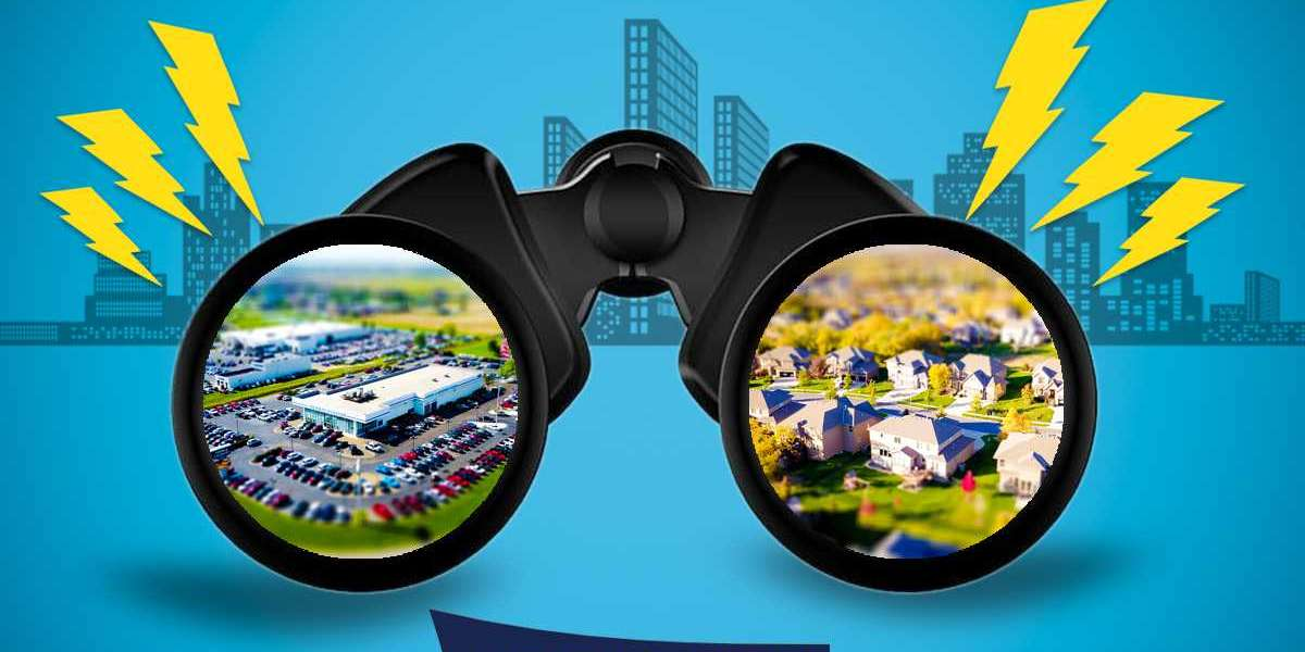 Why Plots For Sale in Chennai Are In The Best Investment?