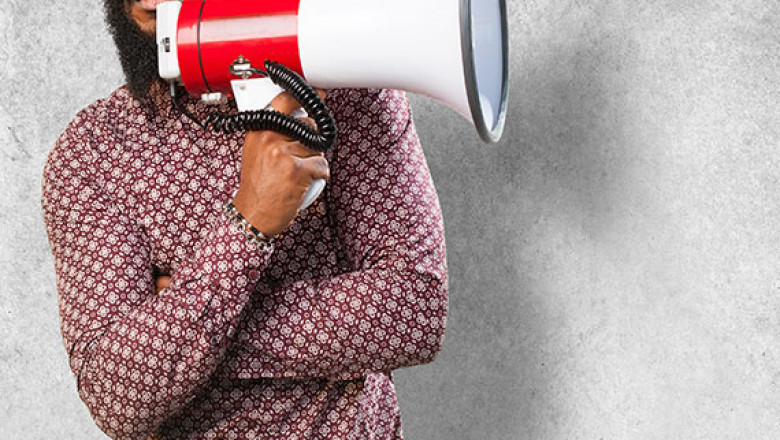 How The Public Speaking Classes Will Make You A Good Presenter? | Fortuneteller Oracle - Your Source for Social News Business and Networking