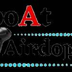 boAt Airdopes Profile Picture