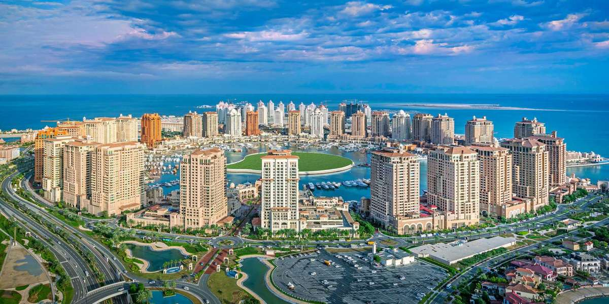 Is Apartment for Sale In Qatar The Most Trending Thing Now?