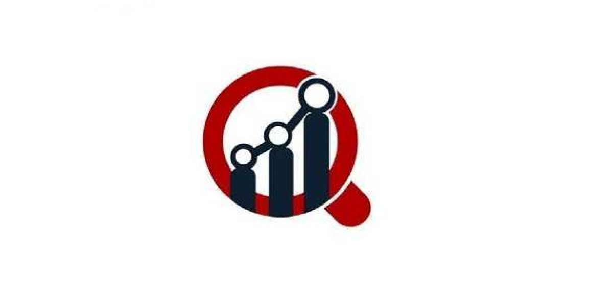 Clinical Intelligence Market Size, Share By 2023 | Technology Development, Global Industry Analysis, Demand Overview, In