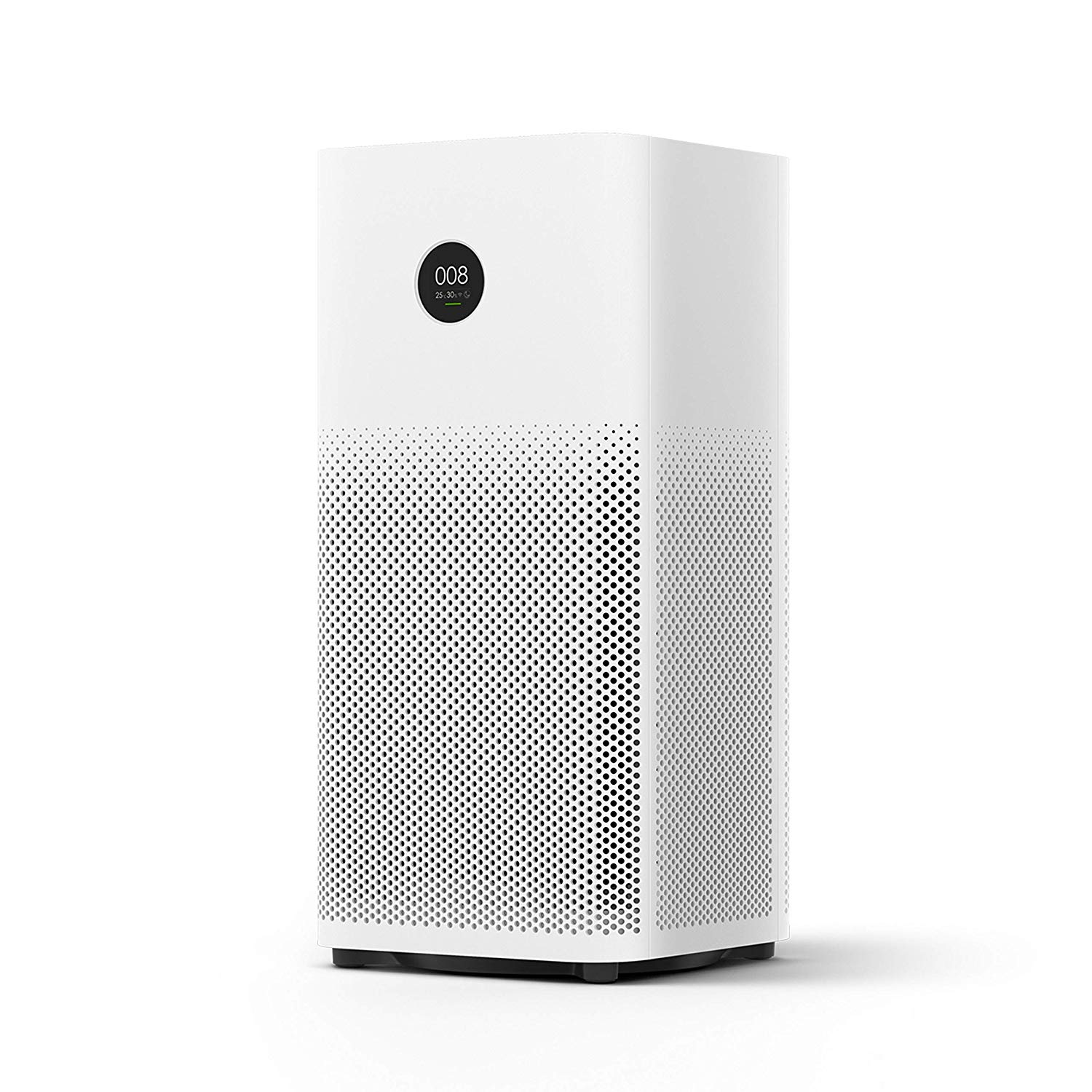 Best Air Purifier in India 2021 | Review by BestCheck