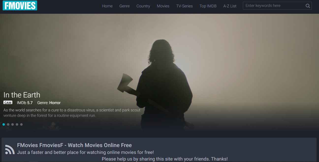 Fmovies Bollywood & Hollywood Download & Watch Online Free - Question Sangrah