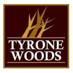 Tyrone Woods Manufactured Home Community Profile Picture