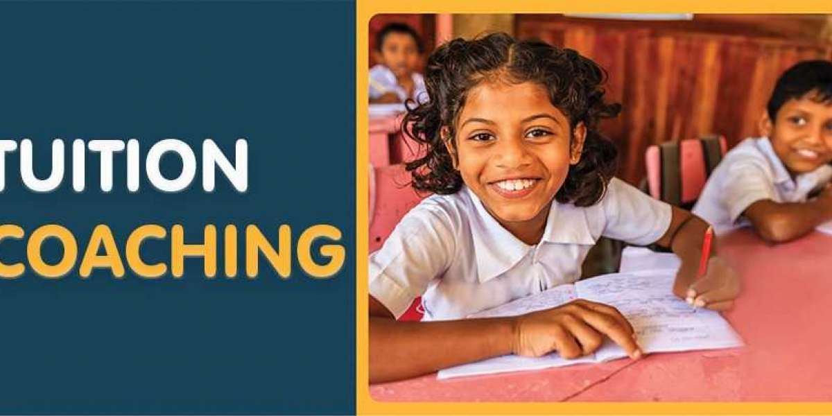 Tuition Coaching in Ahmedabad, Tuition Classes in Ahmedabad |  Infinity Knowledge Academy