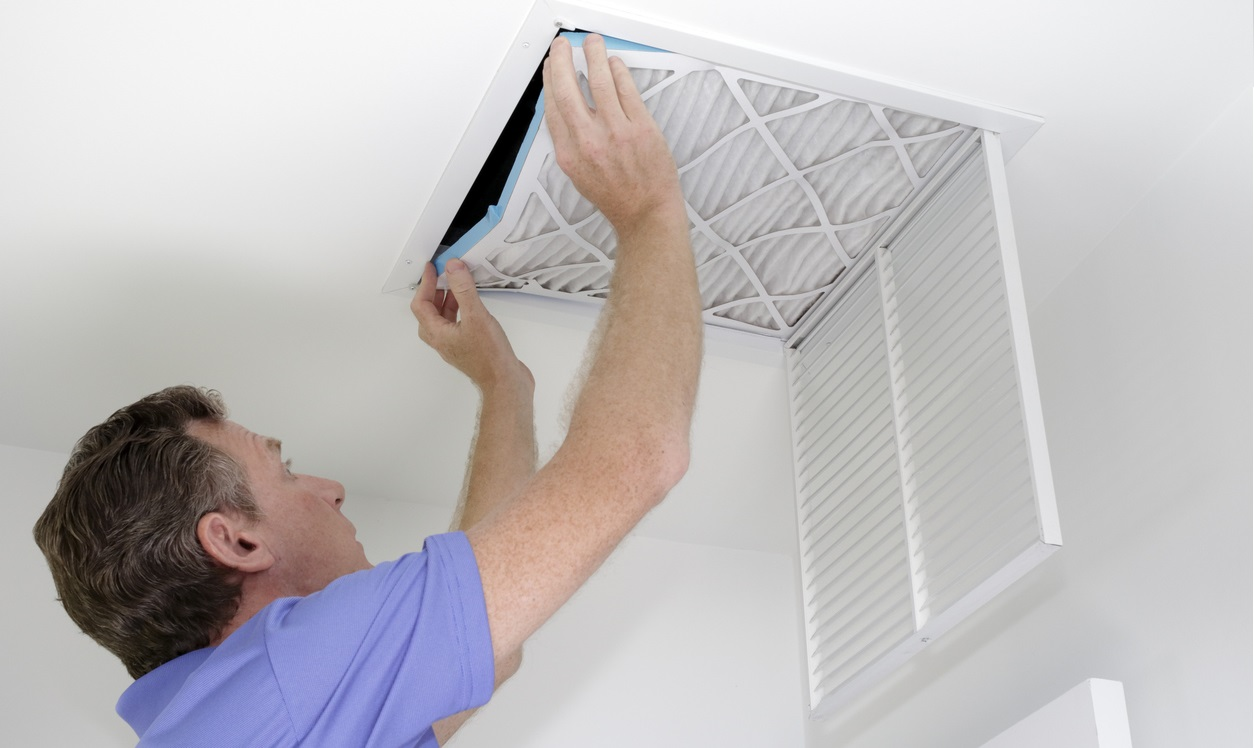 How Dysfunctional Ductwork Makes You Spend More | City Duct Cleaning Inc.