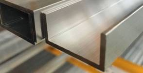 Incoloy 825 Angle Manufacture