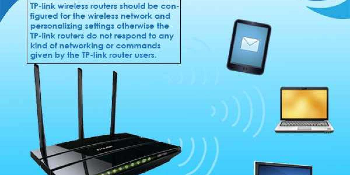 How do I find my TP Link Extender password?