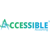Accessible Accounting | Online Accounting and Bookkeeping Firm