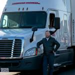 American Highway, Inc. Profile Picture