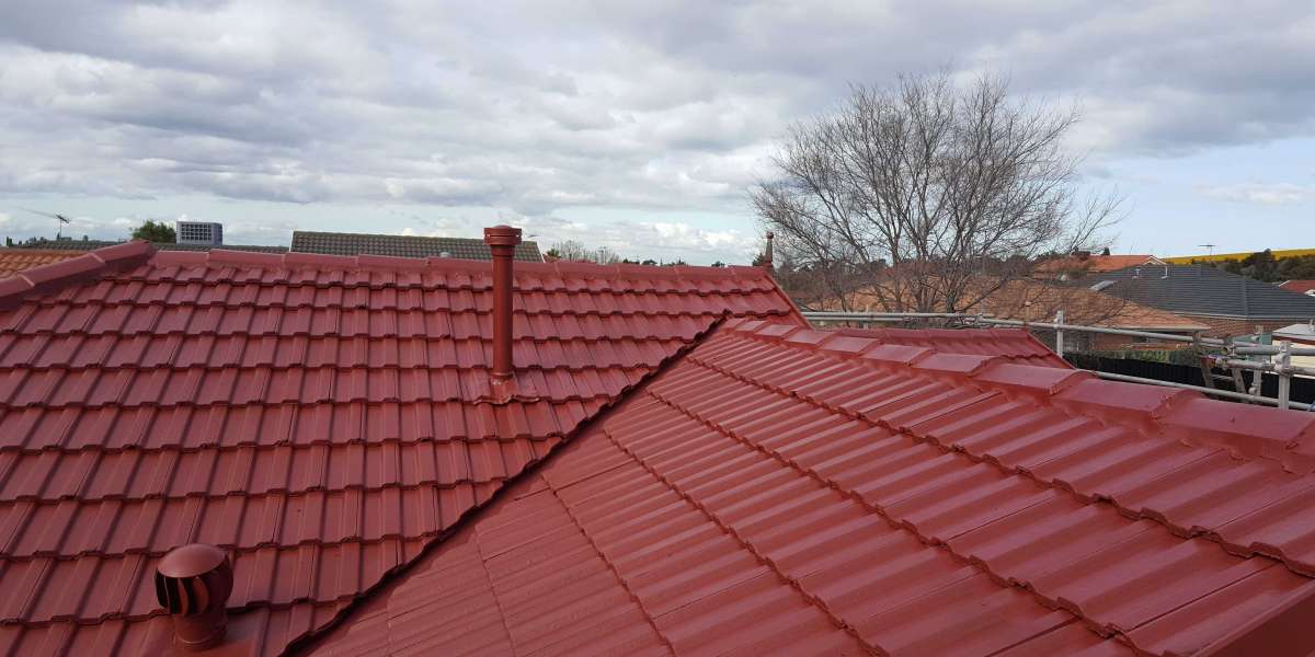 Reasons Why You Should Consider Hiring Roof Restoration Melbourne Services for Restoring Your Roof?