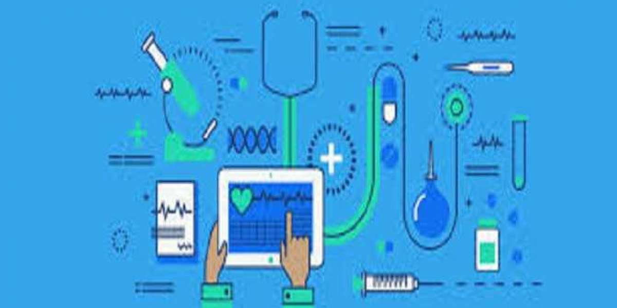 VIRTUAL CLINICAL TRIALS: THE FUTURE OF HEALTHCARE RESEARCH