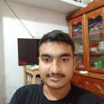 Md Nayon Islam Profile Picture