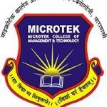 Microtek College of Management and Technology Profile Picture
