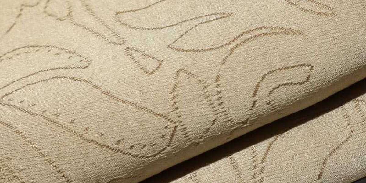 The yaodi fabric collection isideally suited for a wide array