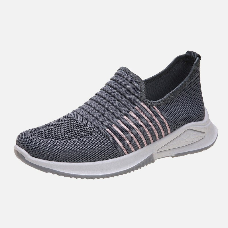 Women fashion shoes | casual sneakers | Free Delivery | Cruzeon.pk