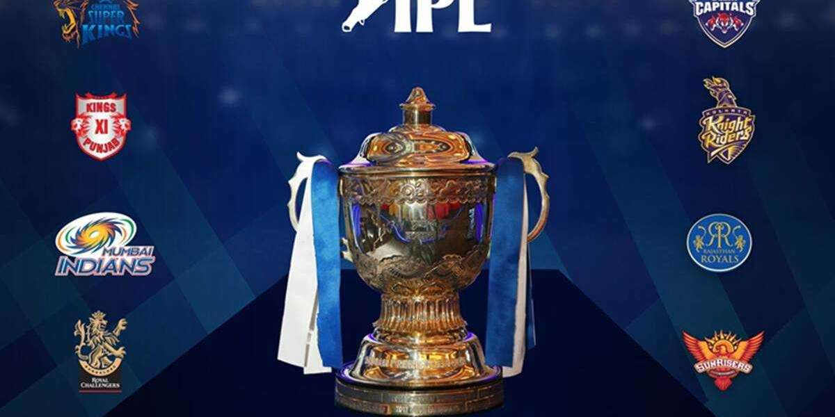 5 Best Moments from the first week of IPL 2021