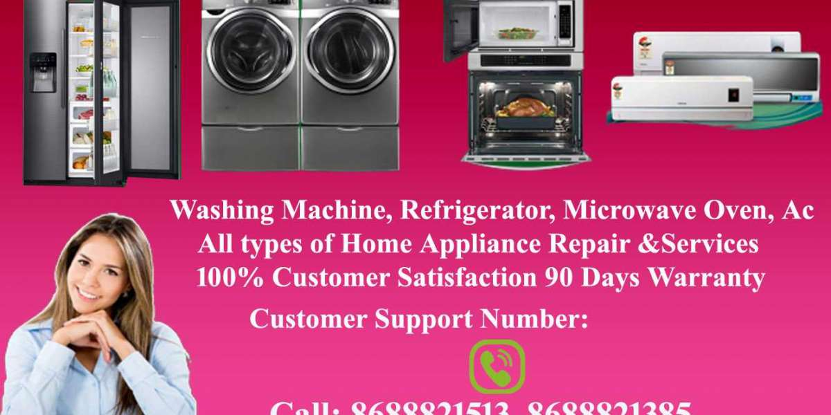 Whirlpool Refrigerator service center in Mumbai