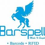 Barspell Technologies Profile Picture