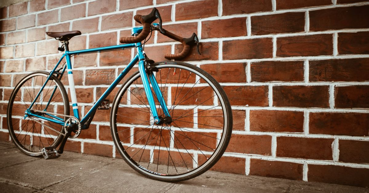 10 Best Cycle Brands in India - fitways