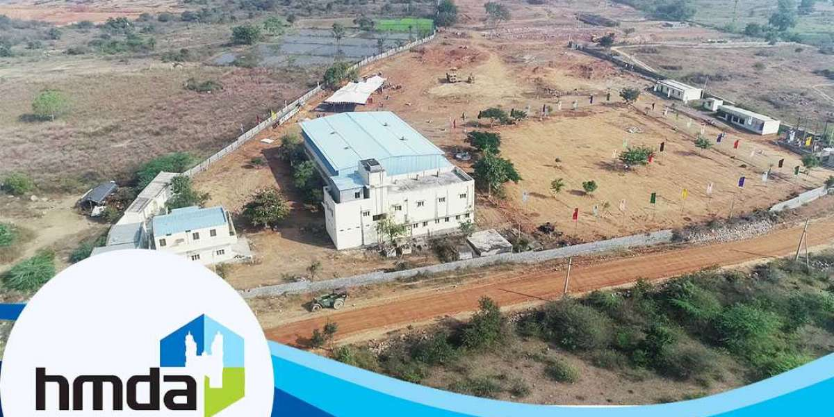 Why Demand of Villa Plots is Increasing and What are the Best Locations in Hyderabad to Purchase Villa Plots?
