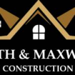 Faith and Maxwell Construction Profile Picture