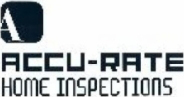 Real Estate Inspection | Home Inspection in St. Petersburg, Florida