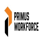 Primus Work Force at Link Centre
