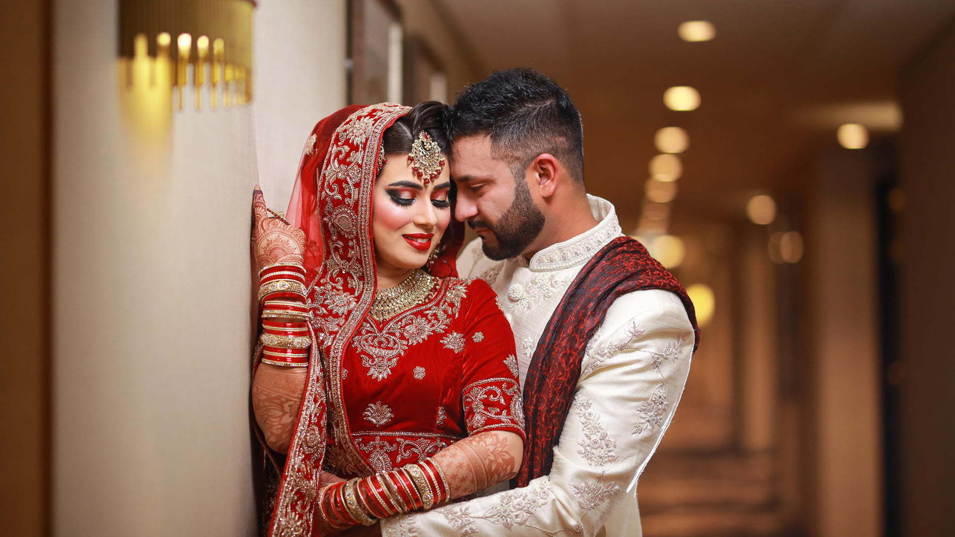 How To Do or Pray Istikhara For Marriage Step By Step