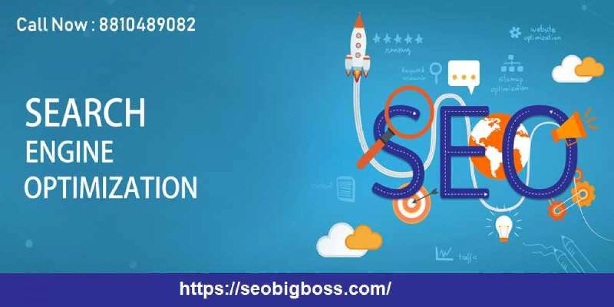 Growing your business to hire a SEO company in India