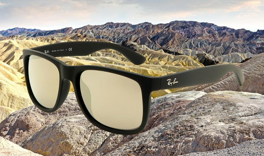 Change your view with polarized sunglasses - JustPaste.it