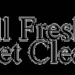 Carpet Cleaning Services Profile Picture
