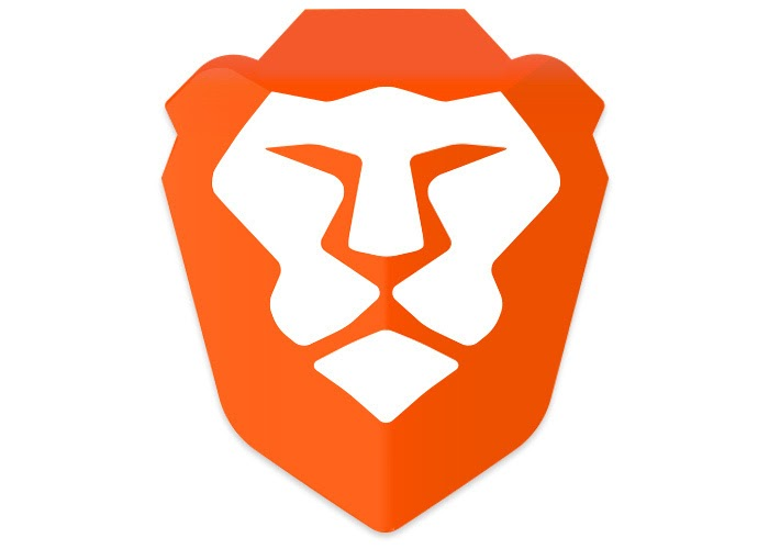 Brave is blocking FLoC, the descendant of Google's third-party cookies