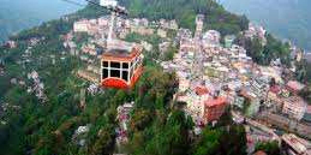 Top 10 Amazing Things To Do In Gangtok