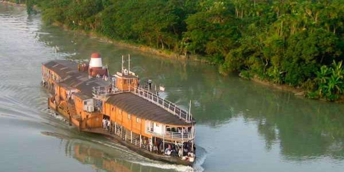 Book a Sundarban Holiday Package and Tour a Dream