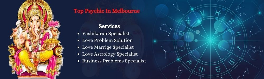 What Is Palmistry? Tells The Top Psychic In Melbourne – https://www.astrologer-in-melbourne.com/
