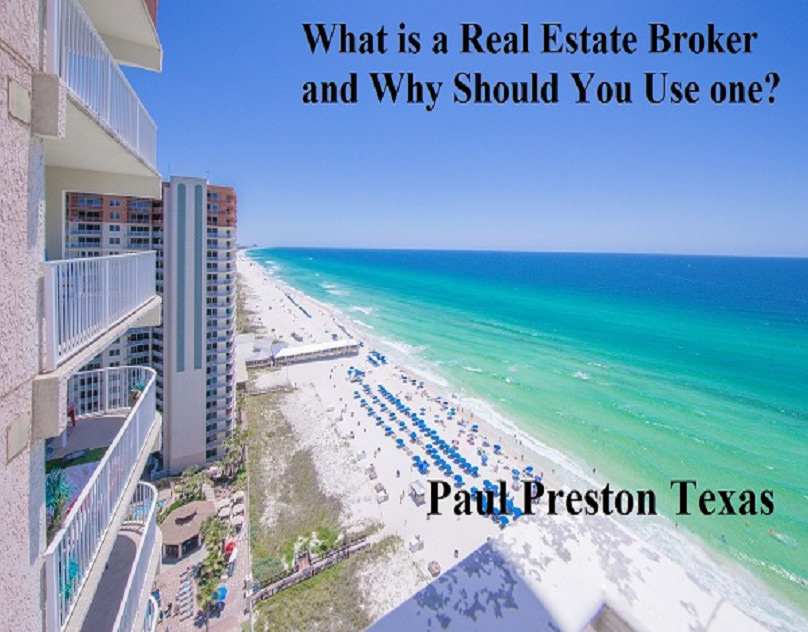 Why You Should Use an Independent Real Estate Broker on Behance