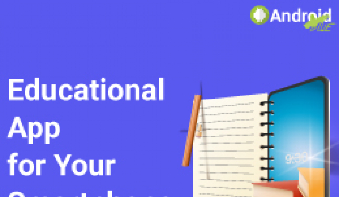 List of Top 15 Educational App for Your Smartphone