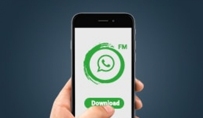 FM WhatsApp Download for Android Devices