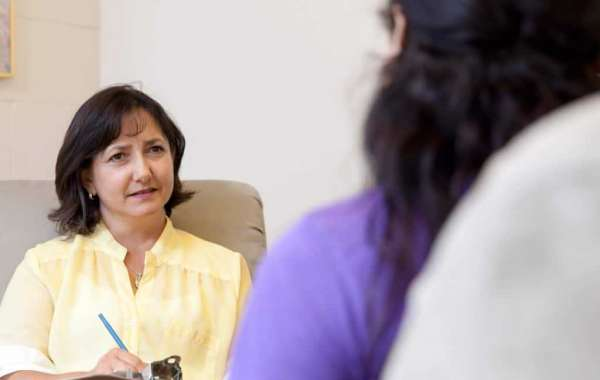 Psychiatry Counseling in Madurai