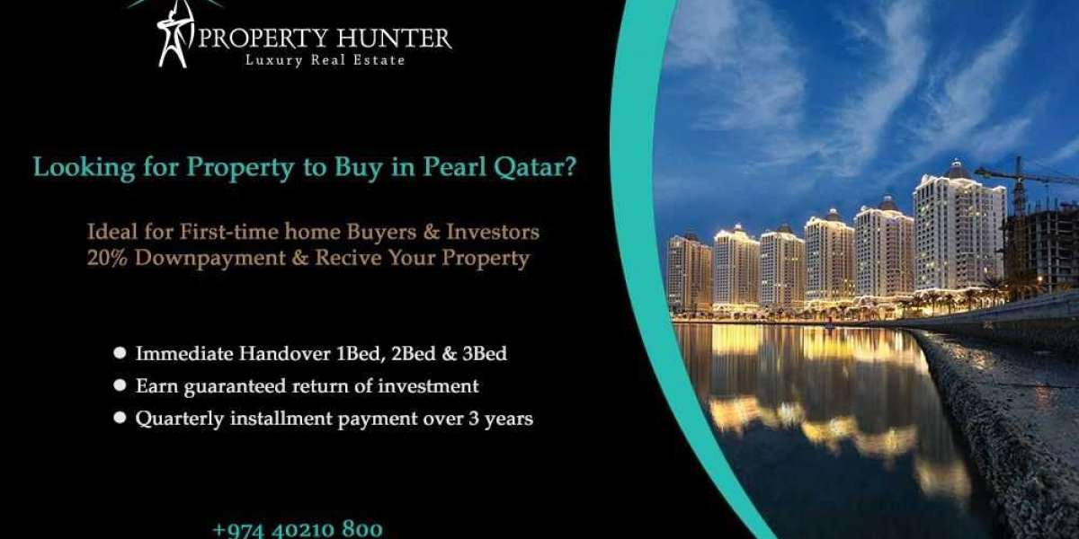 Buy 1 Bedroom Apartment Lusail for sale   Buy in Lusail Qatar