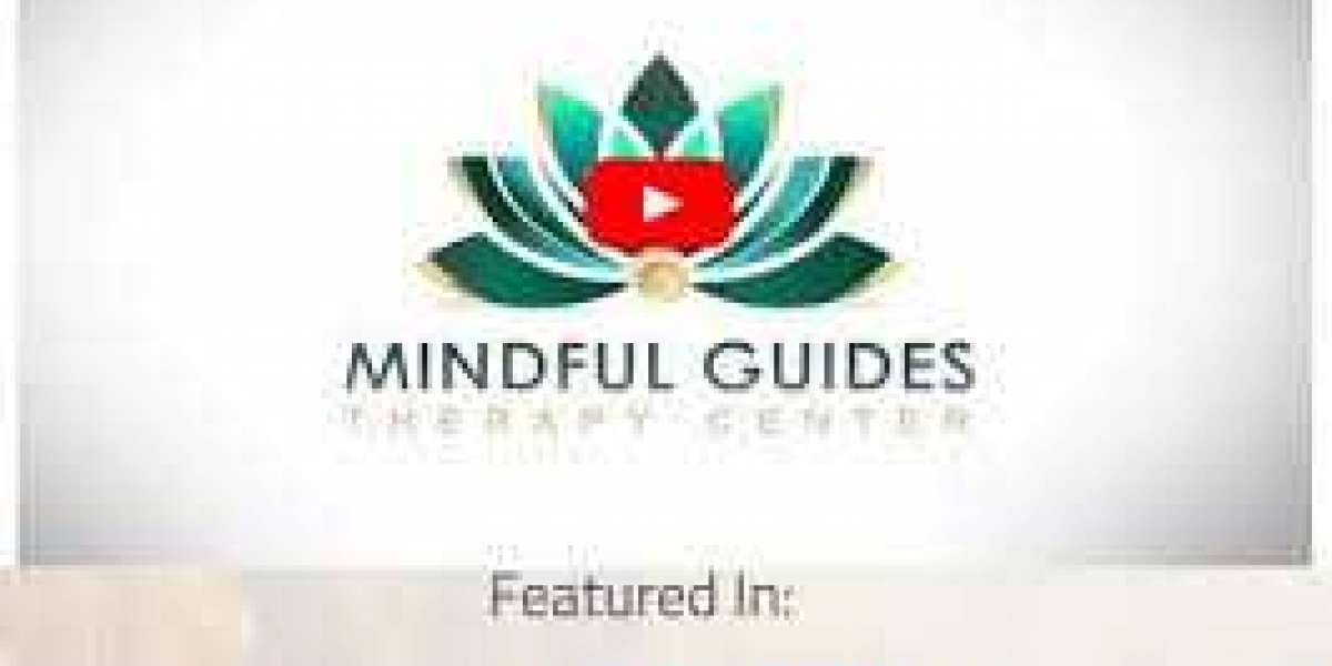 How to do 10-minute Guided Mindfulness Meditation?