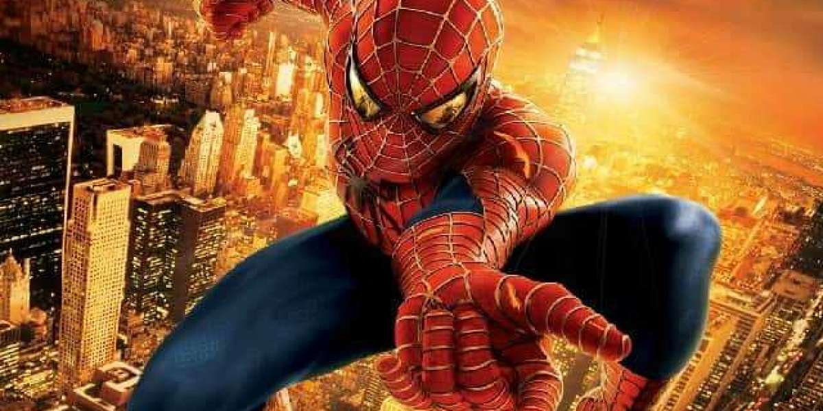 Spider man web of shadows system requirements
