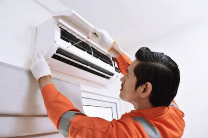 Hassle-Free Diagnosis of AC Issues by AC Repair Miami
