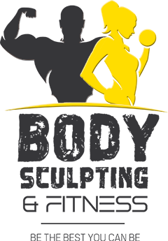Be The Best You Can Be - Body Sculpting & Fitness