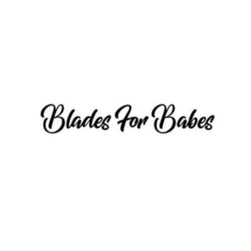 Blades For Babes