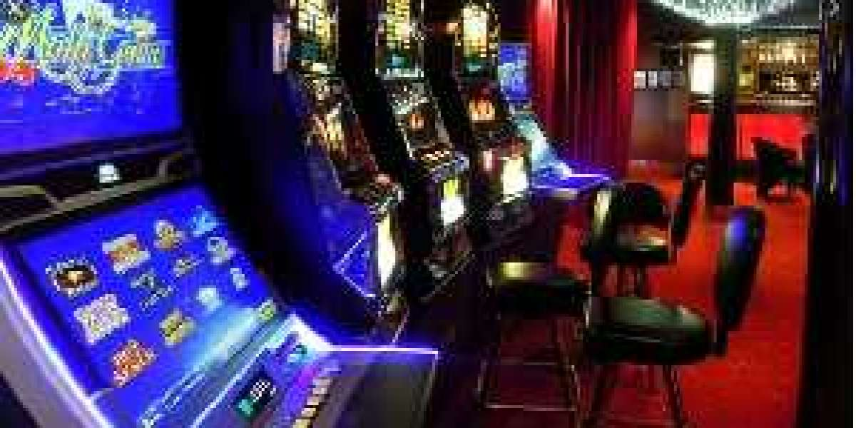 Live Casinos- How To Select A Safe Option to play online?
