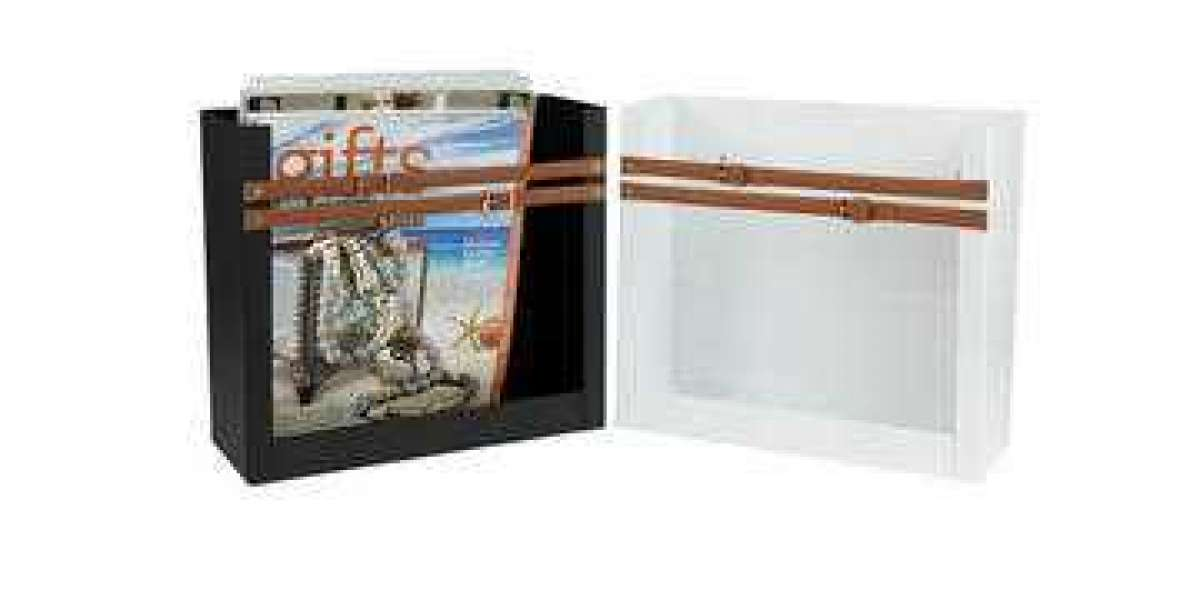 wire magazine holder is very suitable for companies that want to release a bunch of brochures or catalogs