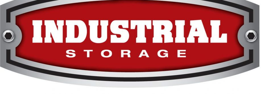 Industrial Storage Cover Image