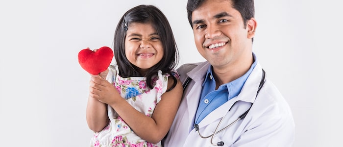 Best Paediatrician and Child Specialist in Bangalore   Fostr Multispeciality Clinic, Panathur, Bangalore